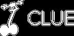 CLUE, Inc.